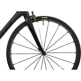 VOTEC VRC Pro - Carbon Rennrad - carbon ud/black glossy